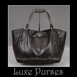 97c75251d0 Authentic Prada Handbags Archives - Luxe Purses