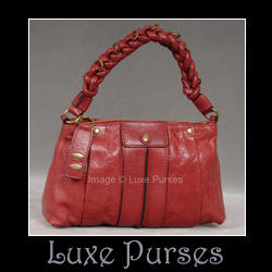 Tag Archives Authentic Chloe Handbags On