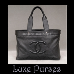 00590bcfb Authentic Chanel Handbags for sale Archives - Luxe Purses