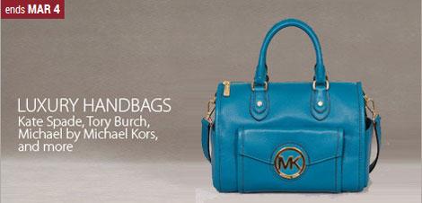 77d5e323dfe16 Tag Archives  Authentic Designer Handbag Sale. Home » Posts Tagged