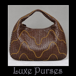 Bottega-Veneta-Wave-Chain-Large-Hobo.jpg
