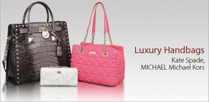 December 17th 2017 Luxe Purses Handbag On Beyond The Rack