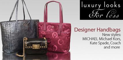 January 10th 2017 Luxe Purses Handbag On Beyond The Rack