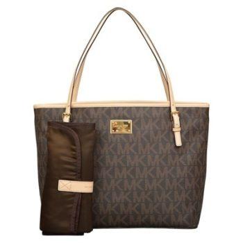 6d91bb97e962 MICHAEL Michael Kors Handbags Archives - Luxe Purses