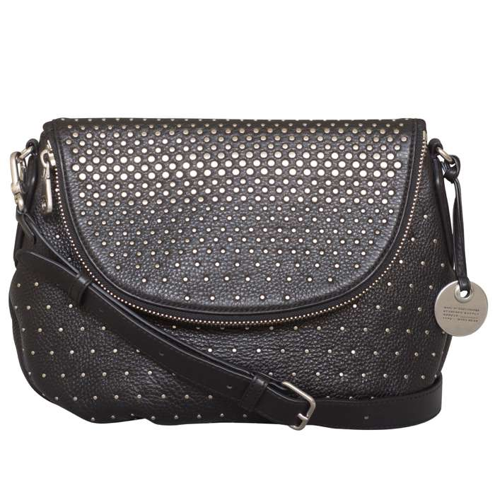 Marc by Marc Jacobs New Q Degrade Stud Natasha