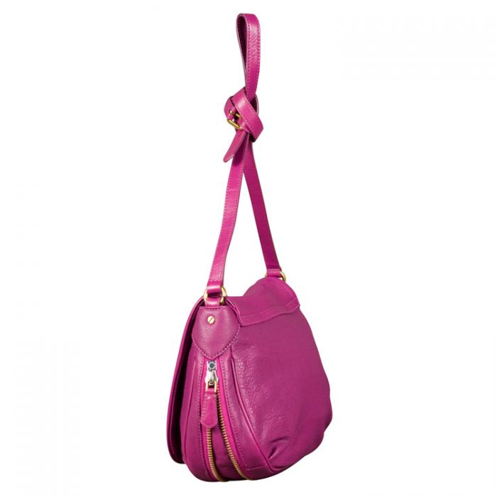 Marc by Marc Jacobs Washed Up Nash Crossbody at Luxe Purses