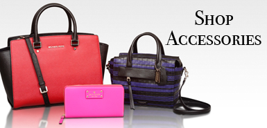 Shop Designer Wallets and Accessories at Luxe Purses