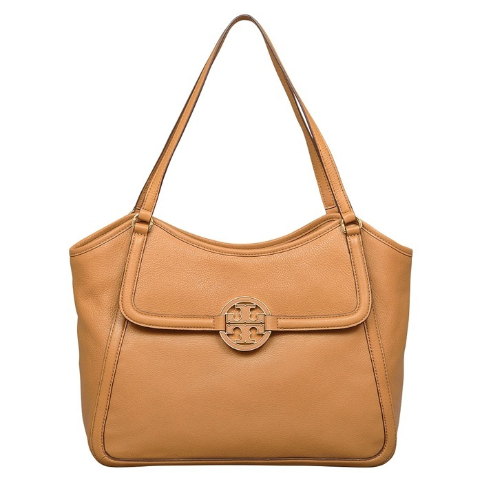 Tory Burch Amanda Small Easy Tote