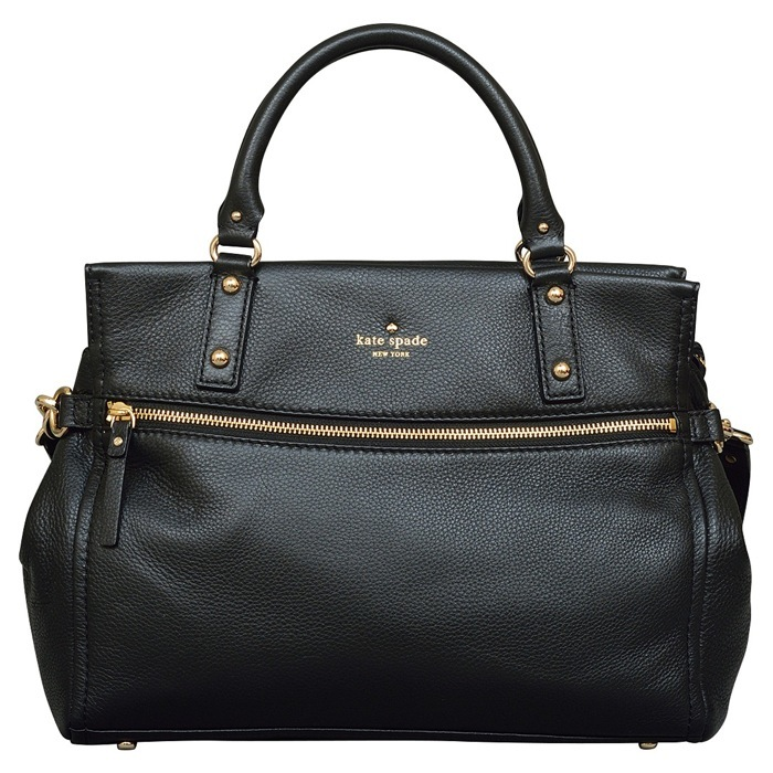 Kate Spade Cobble Hill Little Murphy