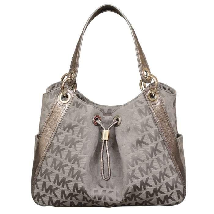 MICHAEL Michael Kors Ludlow Shoulder Bag
