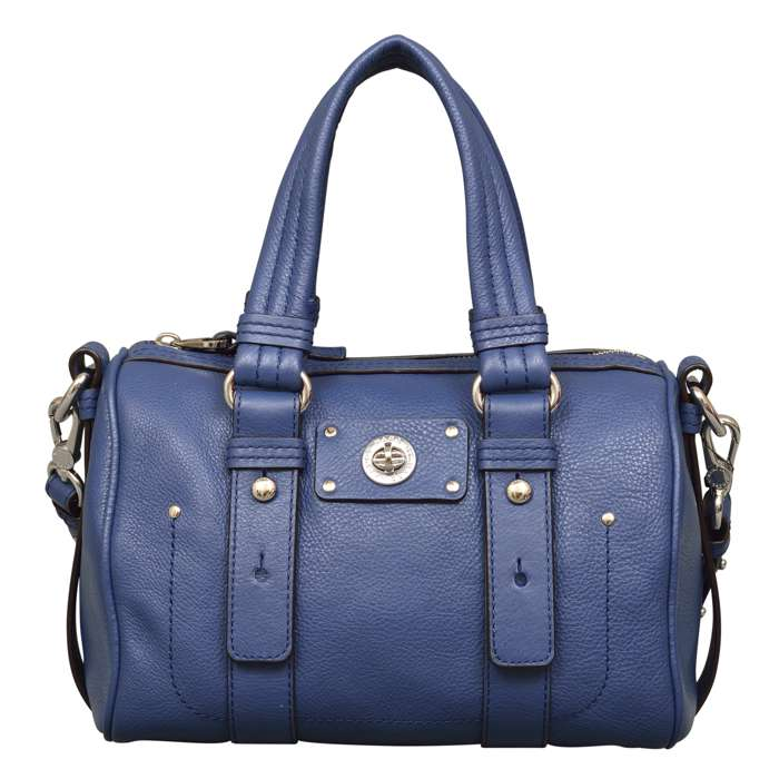 Marc by Marc Jacobs Lil Shifty Satchel