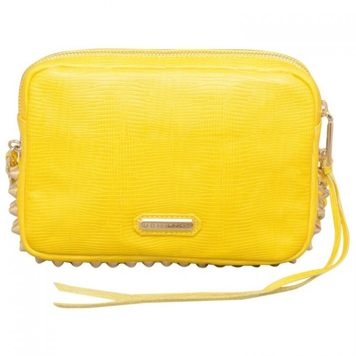 Rebecca Minkoff Flirty Crossbody Bag