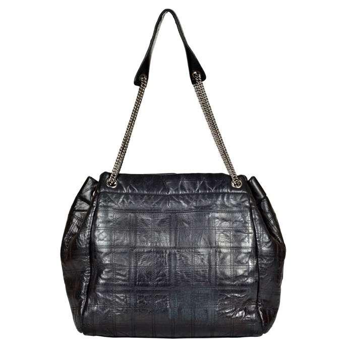 Chanel LAX Large Camera Bag