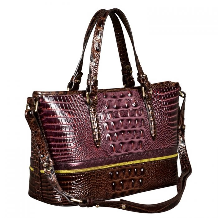 d93b7070fe19 Luxe Purses - Trusted Online Reseller of Authentic Designer Handbags