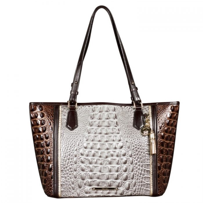 10e80c6826ee Luxe Purses - Trusted Online Reseller of Authentic Designer Handbags