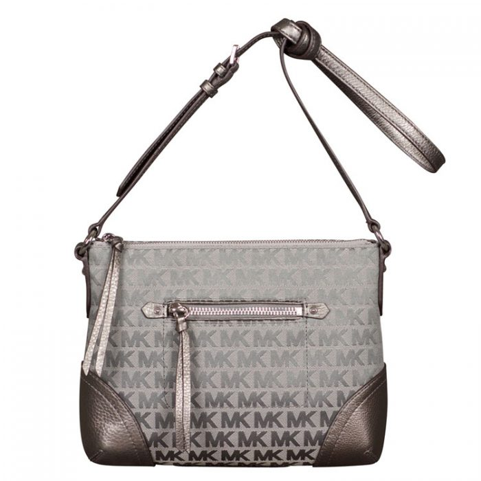 Authentic MICHAEL Michael Kors Handbags on sale Archives