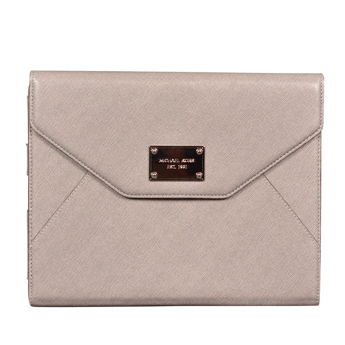 Michael Kors Clutch for Apple iPad at Luxe Purses