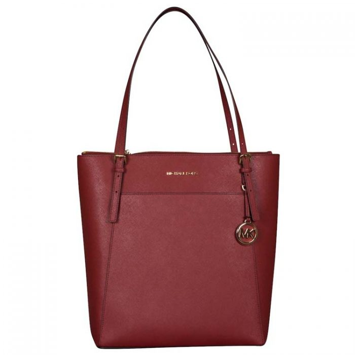 Michael Kors Large Voyager NS Tote