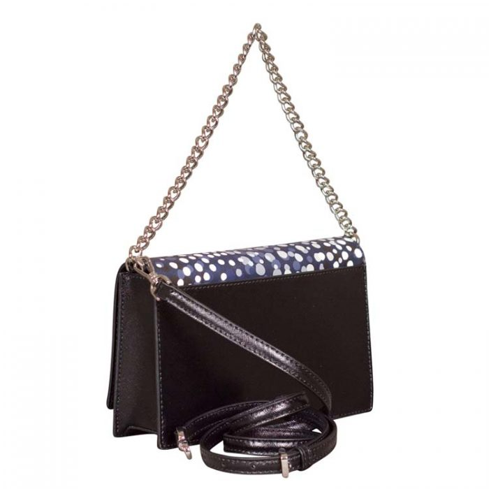 Kate Spade Cameron Soiree Dot Crossbody Bag