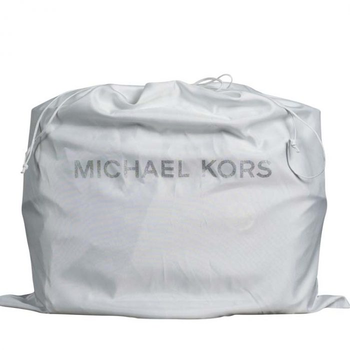 Michael Kors Drawstring Dust Bag